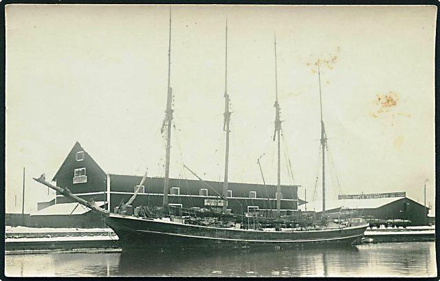 danmark-ruth-af-thuroe-4-mastet-sletskonnert-i-gefle-sverige-bygget-paa-thuroe