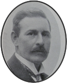 Martin Johannes